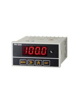 Bộ hiển thị tín hiệu PRI-3000 series  ShinhoVietnam