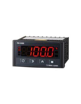 Bộ hiển thị tín hiệu PRI-5000  Shinho System Vietnam