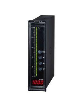 Bộ hiển thị tín hiệu SB-6000 Series Shinho System Vietnam