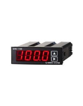 Bộ hiển thị tín hiệu SHN-1100 Shinho System Vietnam