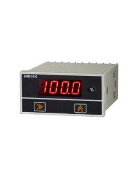 Bộ hiển thị tín hiệu SHN-3110 Shinho System Vietnam