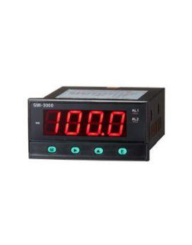 Bộ hiển thị tín hiệu SMI-3000 Shinho System Vietnam