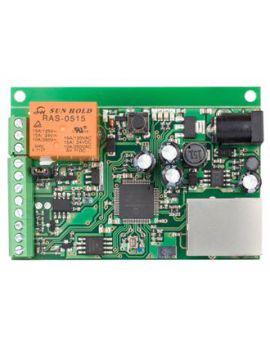 Bo mạch giám sát tín hiệu từ xa TCW112-CM Teracom