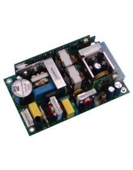 Bộ nguồn AC-DC NV-Power Configurable TDK Lambda Vietnam