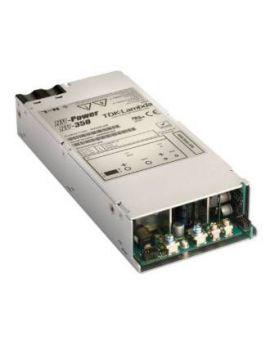 Bộ nguồn AC-DC NV-Power Modular TDK Lambda