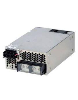 Bộ nguồn AC-DC SWS600/1000L TDK Lambda