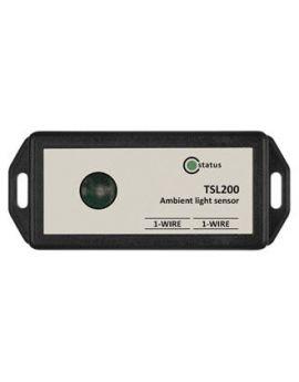 Cảm biến ánh sáng TSL200 Teracom