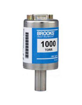Cảm biến áp suất chân không CMC Brooks Instrument