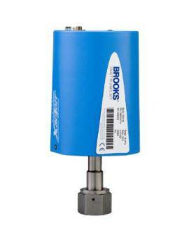 Cảm biến áp suất chân không XacTorr Brooks Instrument