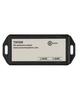 Cảm biến áp suất khí quyển TSP200 Teracom