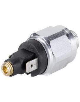 Cảm biến áp suất Type TCD001 Burkert Vietnam