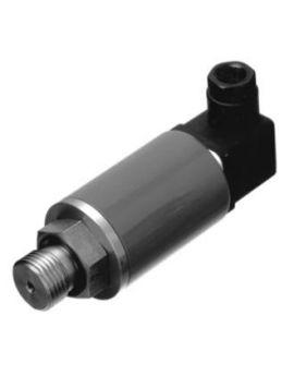 Cảm biến áp suất Type TSD001 Burkert Vietnam