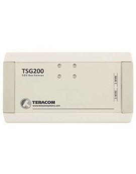 Cảm biến CO2 TSG200 Teracom