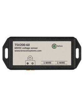 Cảm biến điện áp TSV200-60i Teracom