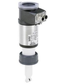 Cảm biến đo độ dẫn điện Type 8222 Burkert Vietnam