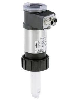 Cảm biến đo độ dẫn điện Type 8228 Burkert Vietnam