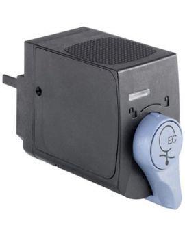 Cảm biến đo độ dẫn điện Type MS03 Burkert Vietnam