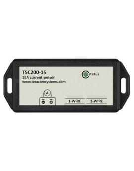 Cảm biến dòng điện AC và DC TSC200-15 Teracom