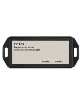 Cảm biến nhiệt độ Digital TST103 Teracom