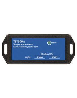 Cảm biến nhiệt độ MODBUS RTU interface TST300 Teracom