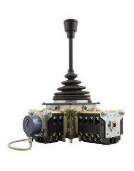 Tay trang điều khiển cẩu trục VNS2 Spohn Burkhardt