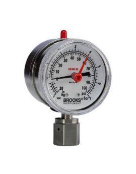 Công tắc áp suất IPS122 / IPT122 Brooks Instrument