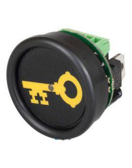 Công tắc công nghiệp RFID Locky-BF Teracom