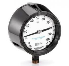 Đồng hồ đo áp suất Ashcroft 1259, Ashcrof 1279, Ashcrof 1209