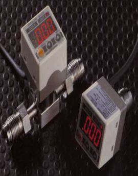 Đồng hồ đo áp suất điện tử ZT67 Nagano keiki Vietnam