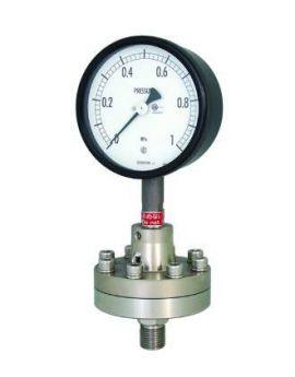 Đồng hồ đo áp suất SF10 Nagano keiki Vietnam