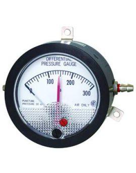 Đồng hồ đo chênh áp DG70 Nagano keiki Vietnam