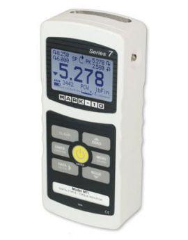 Đồng hồ đo lực, momen xoắn series 7i Mark 10
