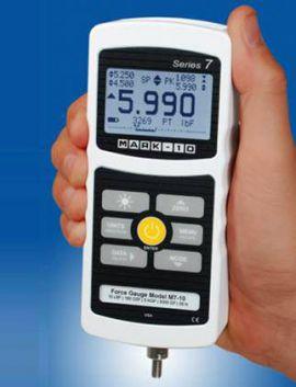 Đồng hồ đo lực series 7 Mark 10
