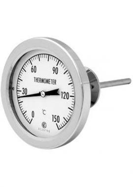 Đồng hồ đo nhiệt độ TU1 Nagano keiki Vietnam