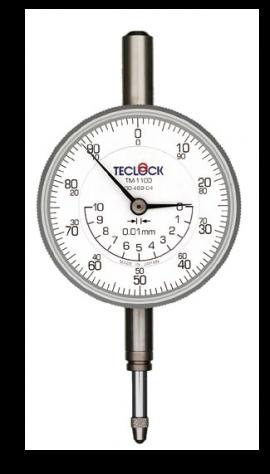 Đồng hồ số Teclock TM-110, TM-110R, TM-110D, TM-110-4A, TM-110PW, TM-110P , Teclock Vietnam