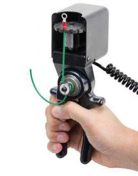 Dụng cụ đo lực căng dây MR06-200 Mark 10