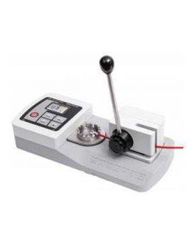 Dụng cụ đo lực căng dây WT3-201 Mark 10