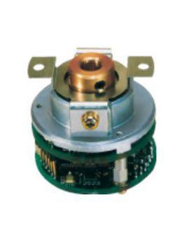 Encoder SA100, SA135 Series Tamagawa Seiki Vietnam