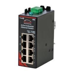 Ethernet switch Sixnet SL Redlion - Redlion Vietnam