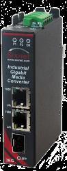 Ethernet switch Sixnet SLX Redlion - Redlion Vietnam