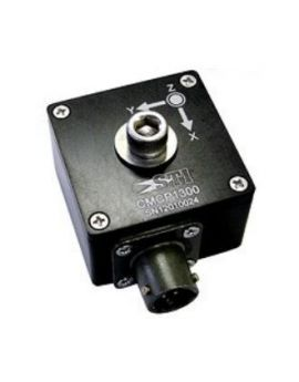 Gia tốc kế CMCP1300A STI Vibration Vietnam