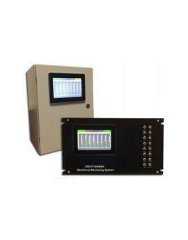 Hệ thống giám sát rung động CMCP7500MMS STI Vietnam