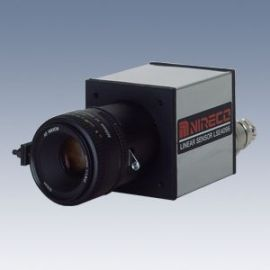 Linear Sensor LSE4096 Nireco - Nireco Vietnam