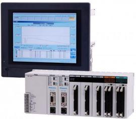 Machine controller  EC1107A Ohkura - Ohkura Vietnam