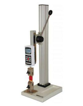 Thiết bị đo lực TSB100 Mark 10