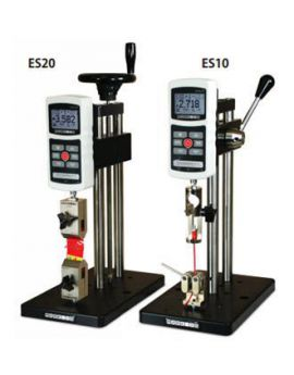 Thiết bị đo lực ES10, ES20 Mark 10