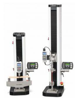 Máy đo lực tự động ESM1500 - ESM1500S Mark 10