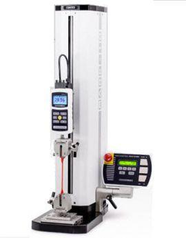 Máy đo lực tự động ESM303 Mark 10