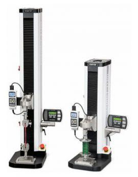 Máy đo lực tự động ESM750 - ESM750S Mark 10