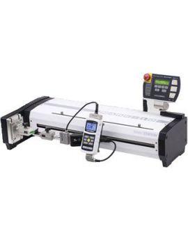 Máy đo lực tự động ESM303H Mark 10